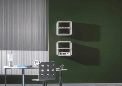 gorlima-lamellen-5groot
