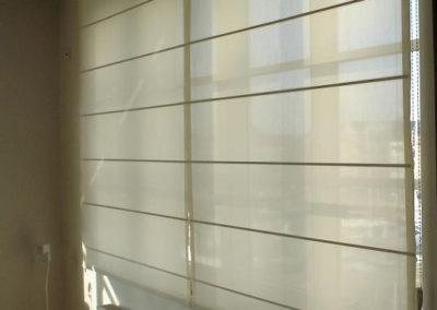 gorlima-vouwgordijnen-9groot (1)
