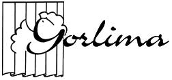 Gorlima